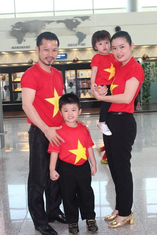 """hung cuu long bi nham la """"cong tu bac lieu"""" - 1"""