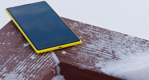 5 smartphone man hinh lon nhanh mat gia tai vn - 1