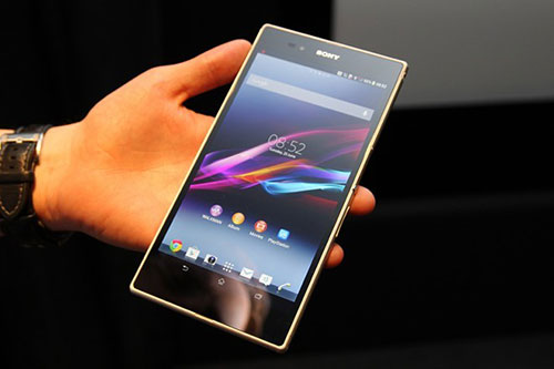 5 smartphone man hinh lon nhanh mat gia tai vn - 3
