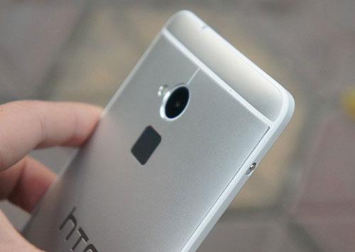 5 smartphone man hinh lon nhanh mat gia tai vn - 4
