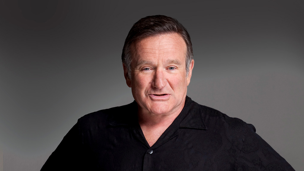 xac nhan tai tu robin williams treo co tu tu - 2