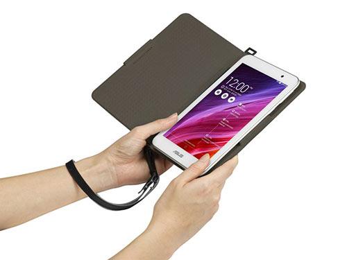 tablet android 64-bit dau tien gia 4 trieu tai viet nam - 2