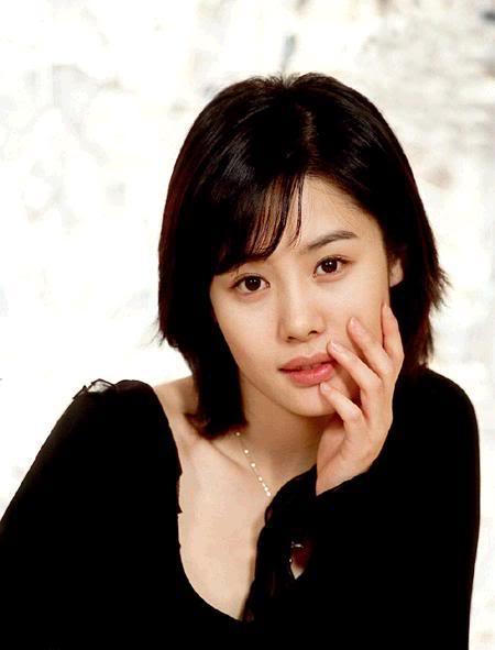 kim hyun joo tre trung sau 12 nam dong giay thuy tinh - 2
