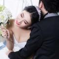 """Làng sao - DJ Oxy - Bằng Cường bất ngờ kết hôn sau """"khẩu chiến"""""""