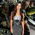 Phim - Megan Fox có phải sức hút duy nhất của Ninja Rùa?