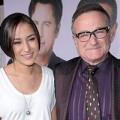 Làm mẹ - Tâm thư xúc động của con gái Robin Williams