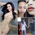 Làng sao - Diễm Hương - Không tiếc nuối cuộc hôn nhân triệu đô