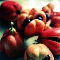 Sức khỏe - Những thực phẩm ngon có thể gây chết người
