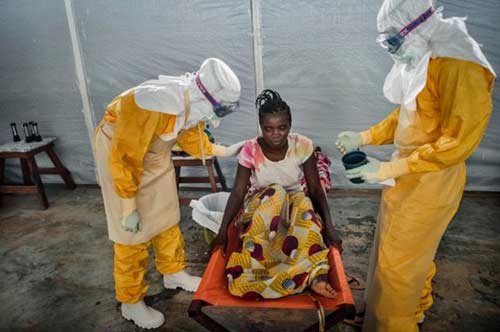 hanh trinh toi cai chet cua mot nan nhan nhiem ebola - 6