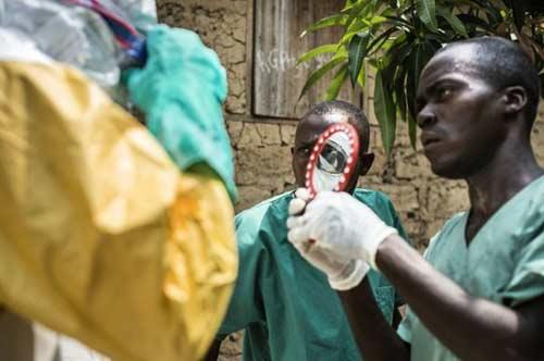 hanh trinh toi cai chet cua mot nan nhan nhiem ebola - 9