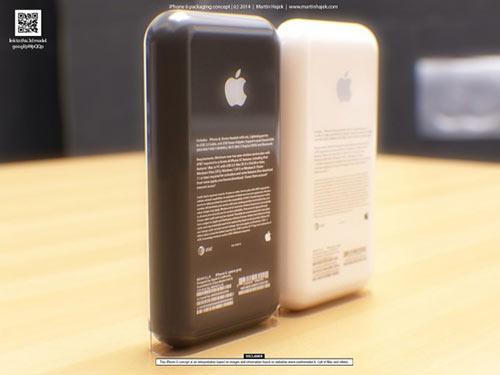 ban dung 3d iphone 6 kem hop dung kieu moi - 2