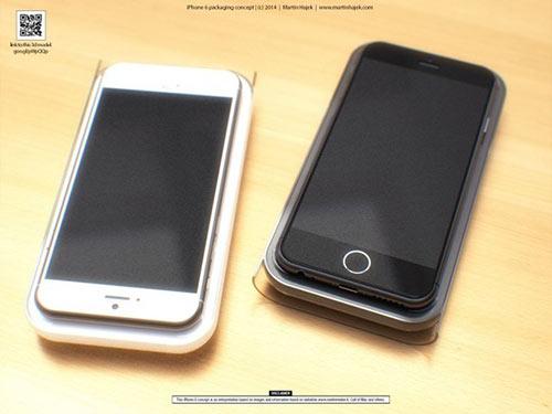ban dung 3d iphone 6 kem hop dung kieu moi - 4