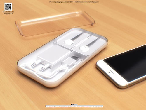 ban dung 3d iphone 6 kem hop dung kieu moi - 6