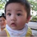 Tiếp tục nghi vấn về 3 bé mất tích ở chùa Bồ Đề