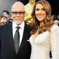 Celine Dion hoãn sự nghiệp chăm chồng bị ung thư