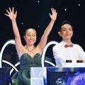 Làm mẹ - Đoan Trang kể chuyện làm GK Bước nhảy hoàn vũ nhí