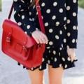 Thời trang - 5 kiểu túi đồng hành với người phụ nữ sành điệu