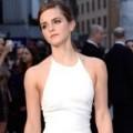 Thời trang - Những chiếc váy đẹp nhất mùa hè của mỹ nhân Hollywood