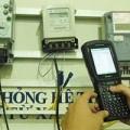 Tin tức - Chuyên gia nói gì về công nghệ tính tiền điện của EVN Hà Nội?