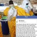 Tin tức - Người tung tin đồn về Ebola sẽ bị xử lý thế nào?