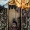 Tin tức - Tang tóc, sợ hãi bao trùm ngôi làng giữa 'tâm chấn' Ebola