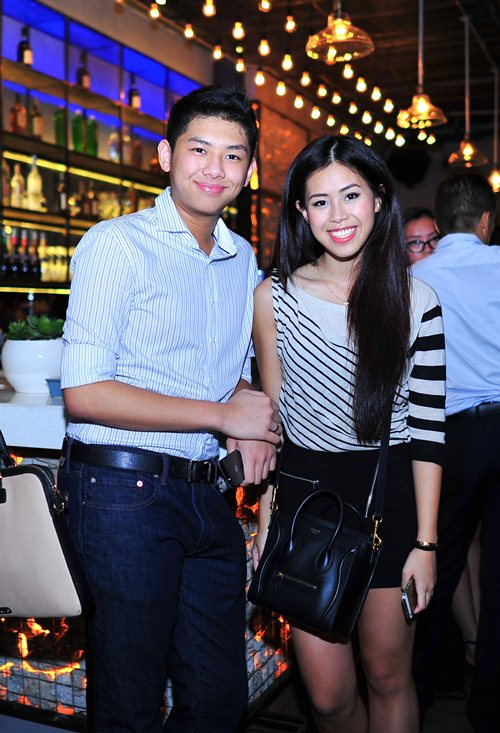 vo chong ha tang rang ngoi hanh phuc ben nhau - 3