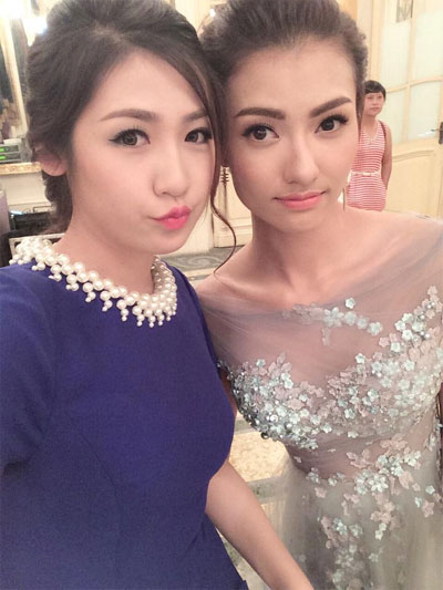 """tran lap tung la... """"thanh nien xa hoi den"""" hong kong - 5"""