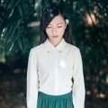 Eva Yêu - Đau khổ vì yêu đơn phương thầy giáo