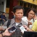Tin tức - Án oan 10 năm: Ông Chấn đòi bồi thường 10 tỷ đồng