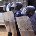 Tin tức - WHO: Thế giới đã quá coi nhẹ đại dịch Ebola