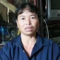 """Tin tức - Vợ ông Chấn: """"Gia đình tôi đang nợ hơn 500 triệu đồng"""""""