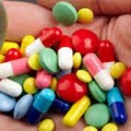 Tin tức - Hàng loạt thuốc ngoại kém chất lượng bị rút lưu hành tại VN