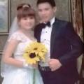 Tin tức - Nhà chồng tố cô dâu ôm tiền vàng bỏ trốn sau ngày cưới