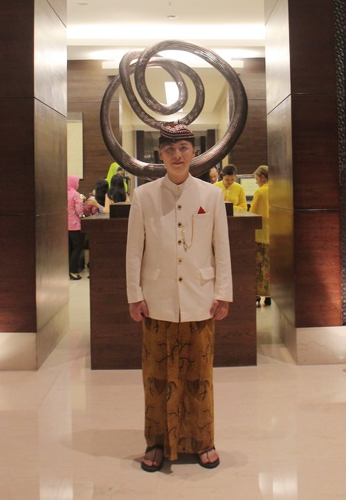 """ntk van thanh cong la lam mac """"vay"""" indonesia - 10"""