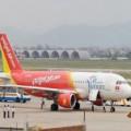 Tin tức - Máy bay đến Sài Gòn hạ cánh xuống Cam Ranh vì mưa lớn