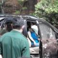 Tin tức - Cuộc đời oan nghiệt của nữ GĐ bị bắn chết trong xe ô tô