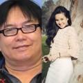 """Làng sao - """"Người yêu đại gia"""" của Vy Oanh lên tiếng về vụ bị bắt"""