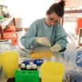 Tin tức - Mỹ: Tràn lan thuốc điều trị Ebola giả trên mạng