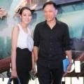 Làng sao - Những cặp đôi lệch nhau hơn 20 tuổi trong showbiz Việt