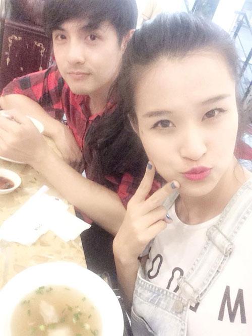 diem huong duoc nguoi yeu rua chan giua dem - 5