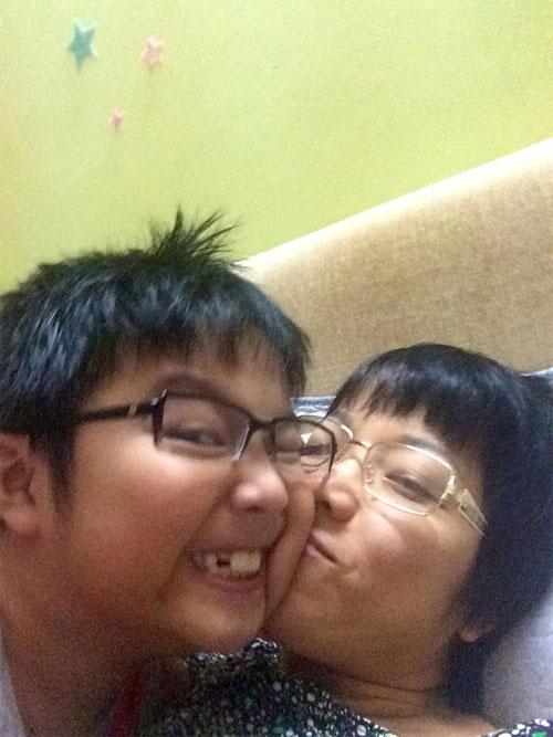 diem huong duoc nguoi yeu rua chan giua dem - 9