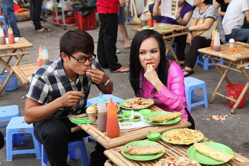 con nuoi viet huong cang lon cang dep trai - 7