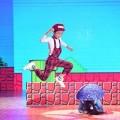 Dạy con - Hoàn Hảo - Phương Trinh Nhảy hiện đại