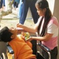 Tin tức - Gần 50 trẻ chùa Bồ Đề sắp về nhà mới