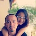 Làng sao - Quốc Trung viết tâm thư gửi bạn trai con gái