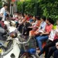 Tin tức - Sắp chấm dứt hợp đồng với 10.000 công chức Hà Nội