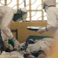 Tin tức - Nóng trong tuần: Đại dịch Ebola, căng thẳng Nga-Ukraine