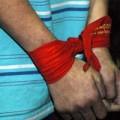 Tin tức - Bắt nhóm đưa người sang Trung Quốc lao động trái phép