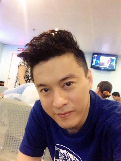 """lam truong """"nong mat"""" doa block anti-fan nhi - 1"""