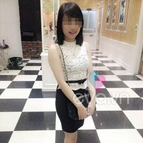thuc tap mam non, 9x len facebook keu 'muon va cho may phat' - 2
